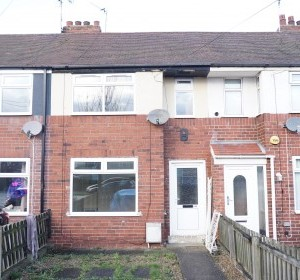 654 Hotham Road South, Hull
