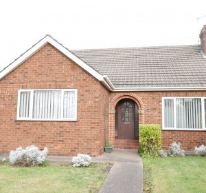 13 Reynolds Close, North Ferriby, East Yorkshire